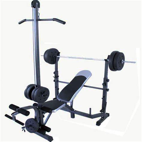 weight bench set popular barbell weights set buy cheap barbell weights set