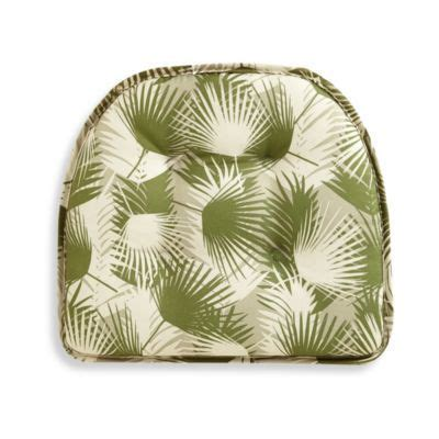 gripper chair pads green 17 best images about our products new products on