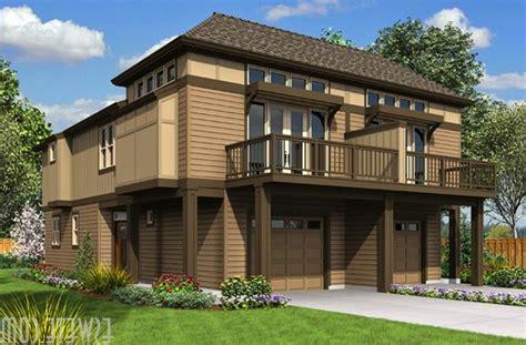 desain rumah kayu minimalis  lantai desain gambar rumah