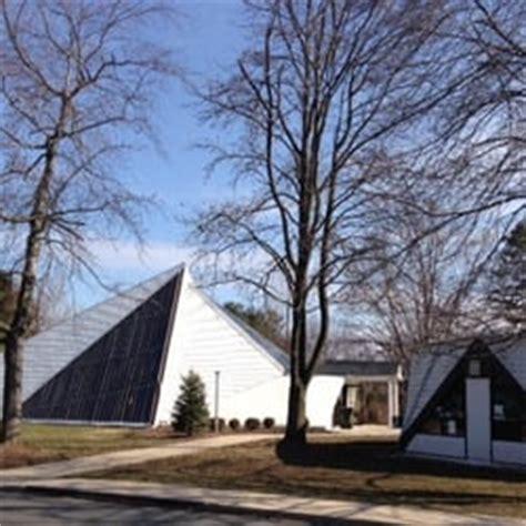 grace presbyterian church churches 57 sand rd 158 | ls