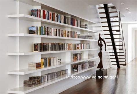 boekenkast modern boekenkast modern niterail niterail