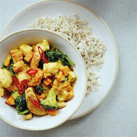 cuisiner legumes legumes d hiver a cuisiner 28 images l 233 gumes d