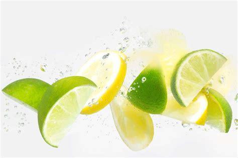 Homemade Clean Everything Lemon-lime Spray