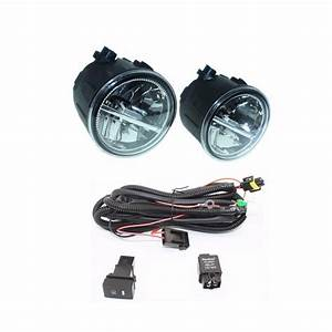 Lighting And Lamps 182177 Front Bumper Led Lamp Lighting