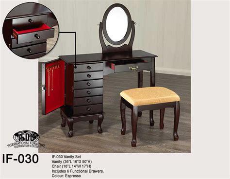 kitchener waterloo furniture stores accessories if 030 kitchener waterloo funiture store