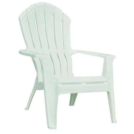 25 best ideas about resin adirondack chairs on adirondack cushions rustic