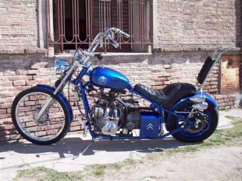 marché automobile mondial moto citroen 2cv artesanal wmv