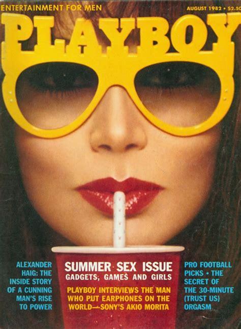 Playboy Trend Police