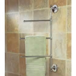 bathroom towel rack ideas mounted towel rack model door towel rack floor towel rack home design