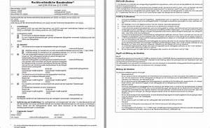 Elektro Planungs Software Kostenlos : ablauf und abnahmeprotokoll vob ~ Eleganceandgraceweddings.com Haus und Dekorationen