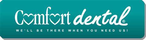 comfort dental co getboulderblog comfort dental provides free dental care