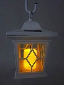 aussenbeleuchtung und andere lampen von bella vita dapo With garten planen mit solar laterne balkon