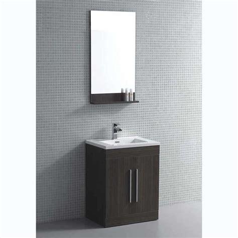 bathroom vanity set grey oak tn tm