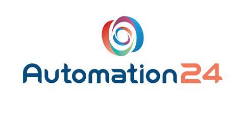 Sensoren-sortiment Bei Automation24 Wächst Stetig