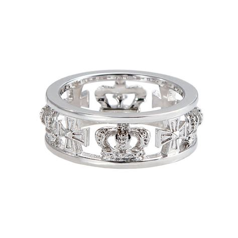 Kids Medieval Wedding Band リング|シルバーアクセサリーのjustin Davis公式通販サイト. 8mm Wedding Rings. Wife Mark Zuckerberg Wedding Rings. Airplane Wedding Wedding Rings. Crystal Swarovski Wedding Rings. Filigree Wedding Rings. Kingdom Hearts Rings. Non Traditional Women's Engagement Rings. Non Standard Wedding Rings