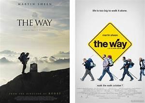 Cordero Asado -- The Way, Emilio Estevez's New Film is in ...
