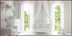 Wann Babyzimmer Einrichten : babyzimmer einrichten was braucht man babyzimmer house ~ A.2002-acura-tl-radio.info Haus und Dekorationen