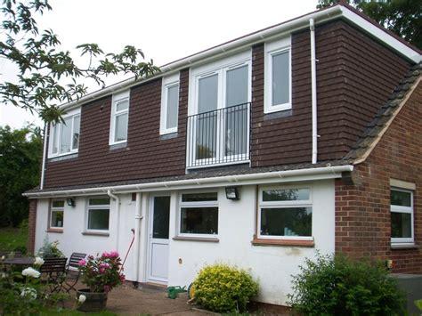dormer bungalow 40 best balconies juliet images on