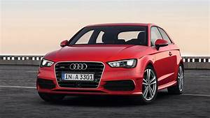 Photo Audi A3 : audi a3 hd wallpapers the world of audi ~ Gottalentnigeria.com Avis de Voitures