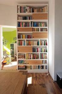 Bücherregal Mit Schiebetüren : diy expedit regal lackieren ikea hack and ikea shelves ~ Sanjose-hotels-ca.com Haus und Dekorationen