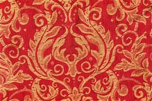 Selbstklebende Folie Richtig Anbringen : selbstklebende bord re richtig anbringen ~ Orissabook.com Haus und Dekorationen