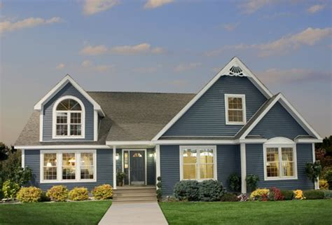 craftsman style homes plans ne303a carefree by mannorwood homes cape cod floorplan