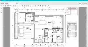 Porte De Garage 5m : avis pour dimension porte de garage 14 messages ~ Dailycaller-alerts.com Idées de Décoration