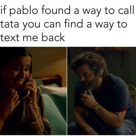 Narcos Memes - 250 best narcos images on pinterest tv series movies and movie tv