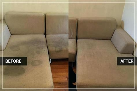 Can You Clean A Microfiber With A Carpet Cleaner cleaning microfiber with carpet cleaner vacuumcleaness
