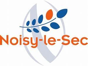 Medecin Noisy Le Sec : fichier logo noisy wikip dia ~ Gottalentnigeria.com Avis de Voitures