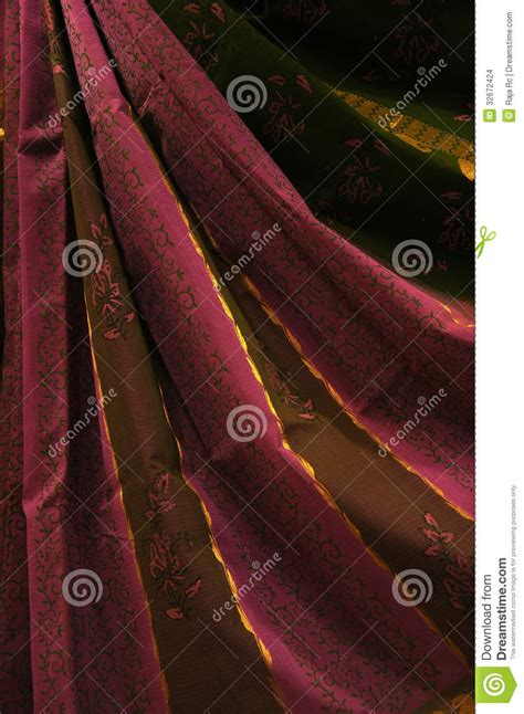 saree background stock images image