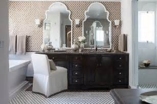designer bathroom accessories moroccan bathrooms with a modern flair ideas inspirations