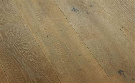 Engineered Wood Floating Floor Usefulresults