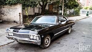 Chevrolet Impala 1967 : 1967 chevrolet impala related infomation specifications weili automotive network ~ Gottalentnigeria.com Avis de Voitures