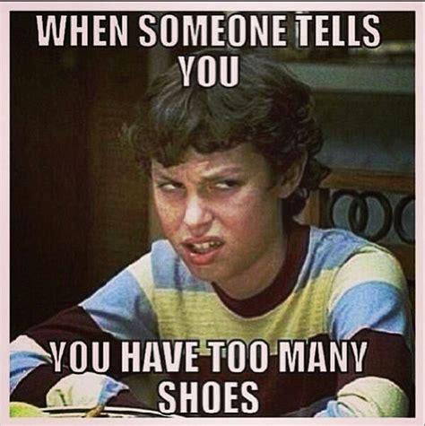 Sneaker Head Memes - i found a few funny sneakerhead memes sneakerheads amino