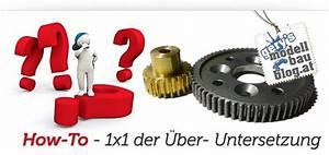 Getriebeübersetzung Berechnen : untersetzungsverh ltnis berechnen automobil bau auto systeme ~ Themetempest.com Abrechnung