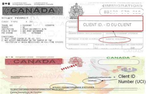 study permits  visas international