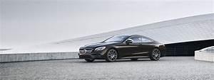 Mercedes S Coupe : s class luxury coupe mercedes benz mercedes benz usa ~ Melissatoandfro.com Idées de Décoration