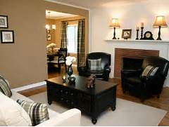 Living Room Pictures Traditional by Living Room Traditional Living Room Ideas With Fireplace And Tv Window Trea