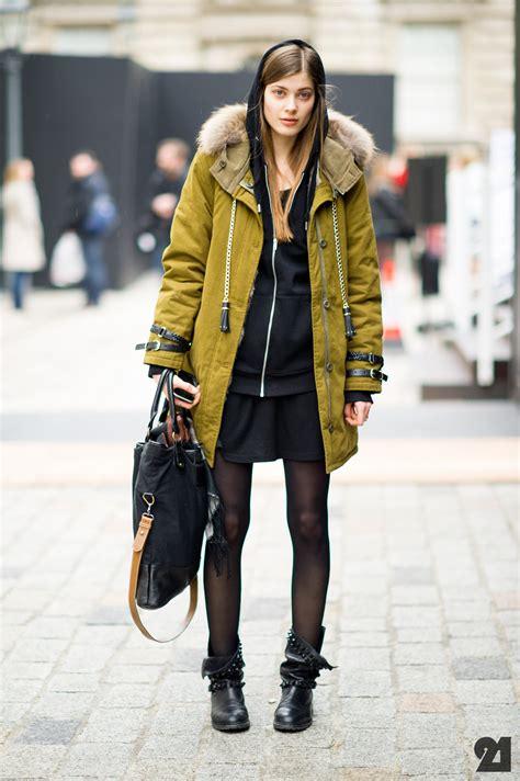 hipster fashion women fall 2014 2015 fashion trends 2015