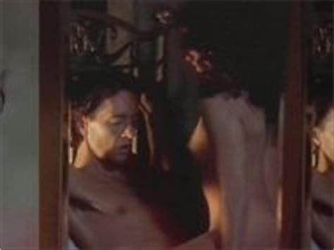 Nackt  Lynsey Baxter Meryl Streep