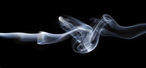 moving smoke wallpaper wallpapersafari