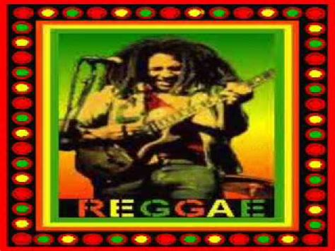 Rock The Boat Ukulele by Bob Marley Don T Rock My Boat Dub Chords Chordify
