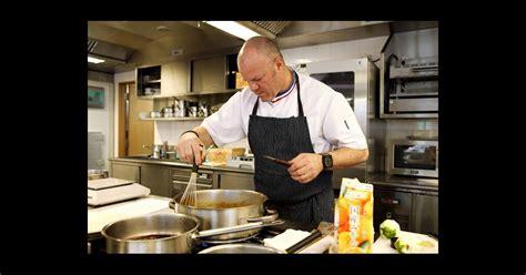 cauchemar en cuisine us cauchemar en cuisine us 28 images programme tv cauchemar en cuisine us saison 6 episode 16