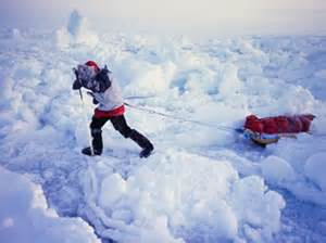 Mike Horn Expedition : mike horn from pole to pole to pole angus adventures ~ Medecine-chirurgie-esthetiques.com Avis de Voitures
