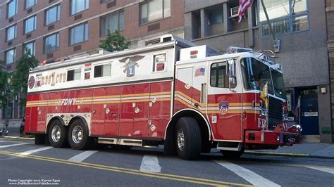 fdny phone number york new city department fdny email address photos
