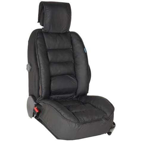 couvre siege confort couvre siège grand confort luxe pour auto achat vente