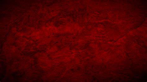 wall mount wine free backgrounds wallpaper 1280x720 10513