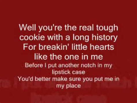 pat benatar songs lyrics pat benatar hit me with your best lyrics