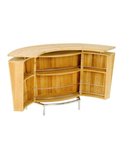 ventes priv馥s cuisine meuble bar exterieur maison design wiblia com